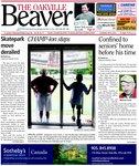 Oakville Beaver8 Jul 2010