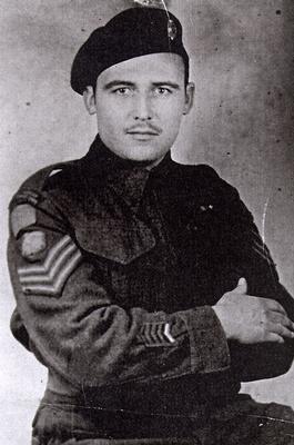 William T. Bowles