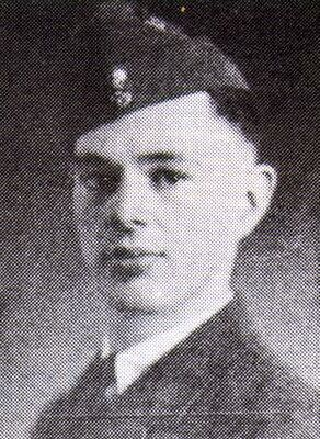 Roland Montgomery Bull