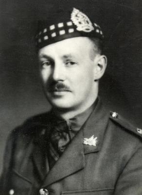 "Frank Herbert ""Herb"" Chisholm, Jr."