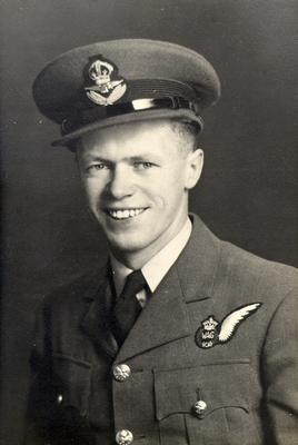 Allan W. Day