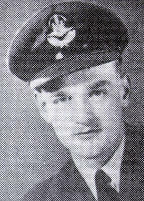 Richard Boyd Dowding