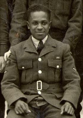 Alvin Duncan