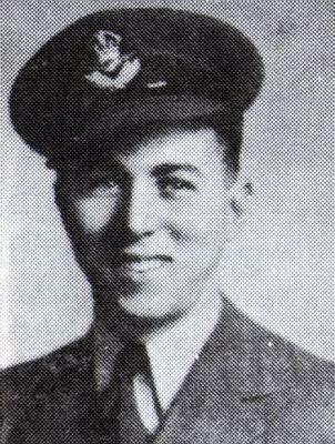 Ralph Emerson Featherstone