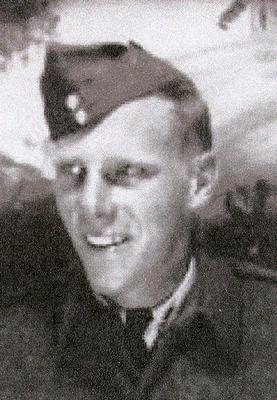 Robert Hughes