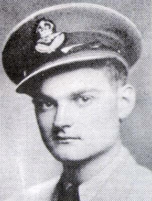 Kenneth Donovan Kemp