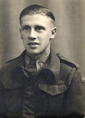 Lloyd Nelson