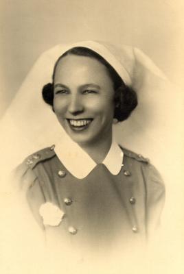 Margaret D. Taylor