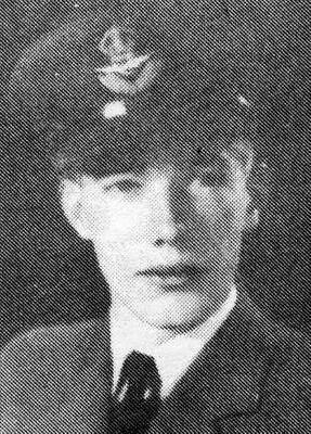 John Maitland Young