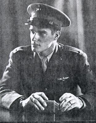 John Oliver Hart