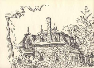 The Dunn House