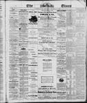 Ottawa Times (1865), 23 Dec 1865