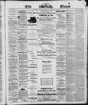 Ottawa Times (1865), 27 Dec 1865
