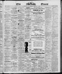 Ottawa Times (1865), 9 Jan 1866