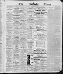 Ottawa Times (1865), 11 Jan 1866