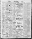 Ottawa Times (1865), 15 Jan 1866