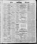 Ottawa Times (1865), 18 Jan 1866