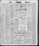 Ottawa Times (1865), 16 Feb 1866