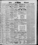 Ottawa Times (1865), 12 Mar 1866