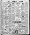 Ottawa Times (1865), 11 Apr 1866