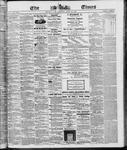 Ottawa Times (1865), 24 Apr 1866