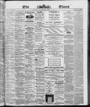 Ottawa Times (1865), 27 Apr 1866