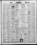 Ottawa Times (1865), 1 May 1866
