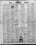 Ottawa Times (1865), 2 May 1866