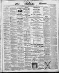 Ottawa Times (1865), 3 May 1866