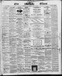Ottawa Times (1865), 14 May 1866