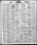 Ottawa Times (1865), 16 May 1866