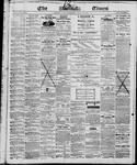 Ottawa Times (1865), 12 Jul 1866