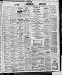 Ottawa Times (1865), 13 Aug 1866