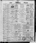 Ottawa Times (1865), 18 Sep 1866