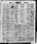 Ottawa Times (1865), 28 Sep 1866