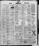 Ottawa Times (1865), 9 Oct 1866