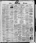 Ottawa Times (1865), 10 Oct 1866
