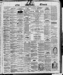 Ottawa Times (1865), 11 Oct 1866