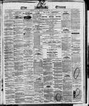Ottawa Times (1865), 12 Oct 1866
