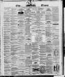 Ottawa Times (1865), 13 Oct 1866