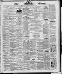 Ottawa Times (1865), 15 Oct 1866