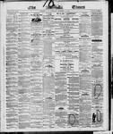 Ottawa Times (1865), 16 Oct 1866