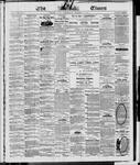 Ottawa Times (1865), 17 Oct 1866