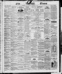 Ottawa Times (1865), 19 Oct 1866