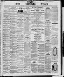 Ottawa Times (1865), 20 Oct 1866