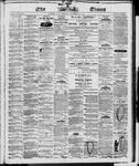 Ottawa Times (1865), 22 Oct 1866