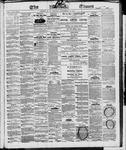 Ottawa Times (1865), 12 Nov 1866