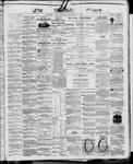 Ottawa Times (1865), 11 Dec 1866