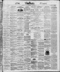 Ottawa Times (1865), 13 Dec 1866