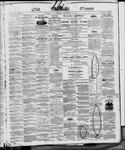 Ottawa Times (1865), 14 Dec 1866